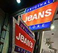 tl_files/original_jeans_store/dummy/OJS_Startseite_RZ_14.png